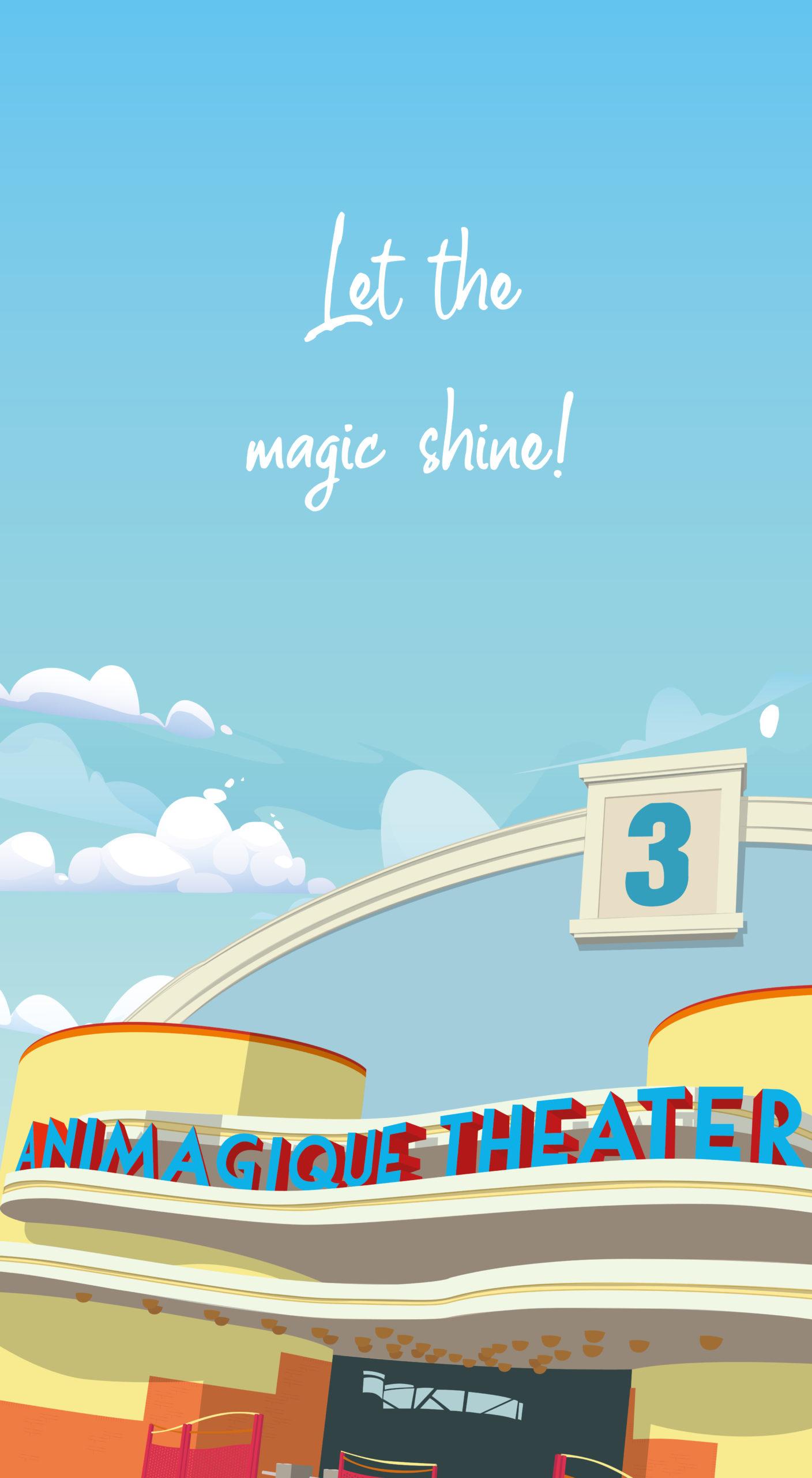 Animagique-Theater-waltdisneystudios