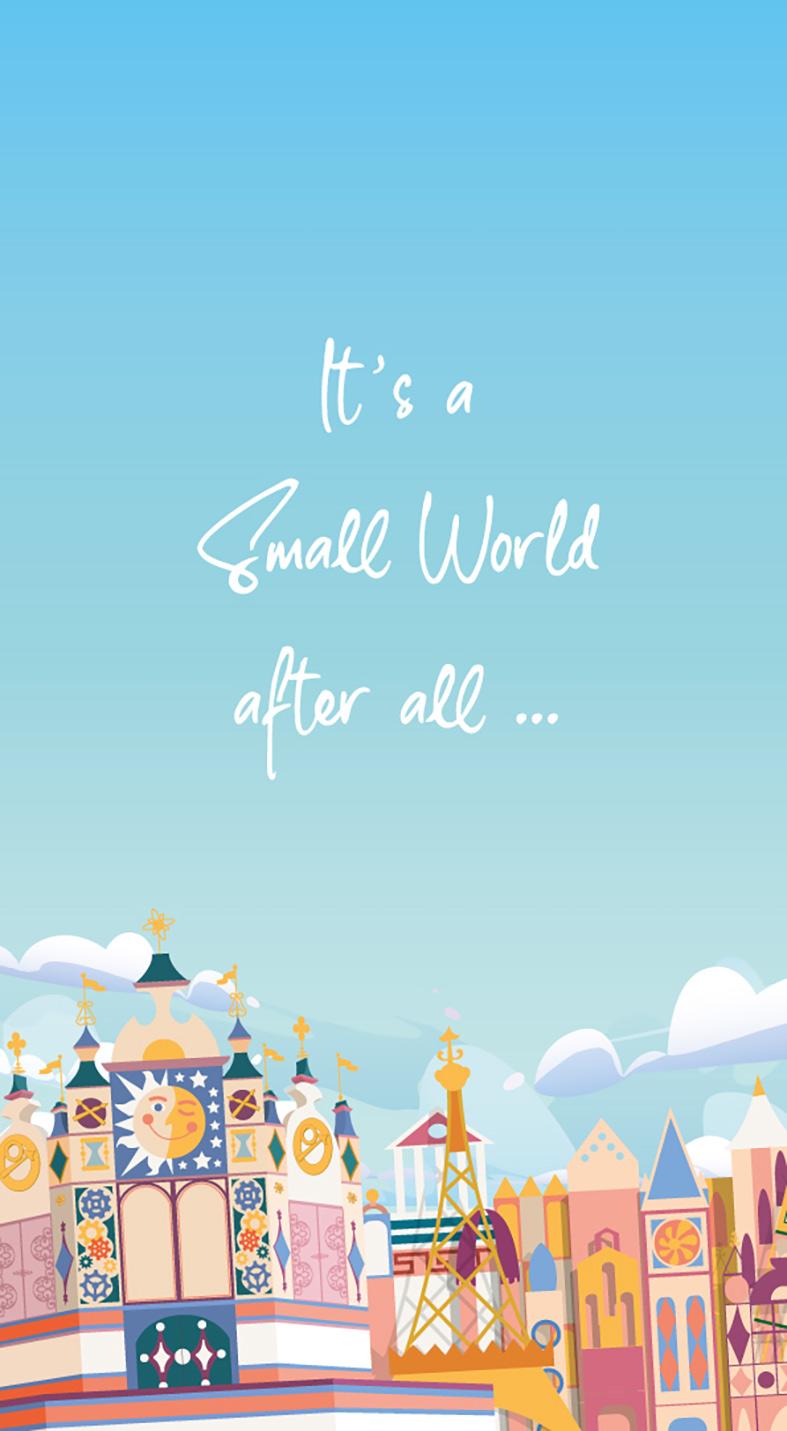 SmallWorld-DLP-fantasyland